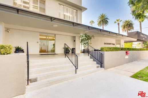 818 N Doheny Dr #205 - Photo 3