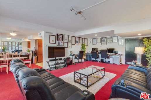818 N Doheny Dr #205 - Photo 7