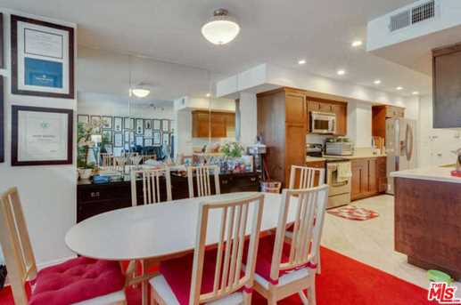 818 N Doheny Dr #205 - Photo 9