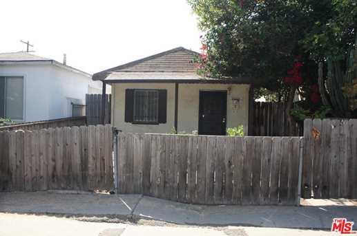 3925 S Centinela Ave - Photo 2