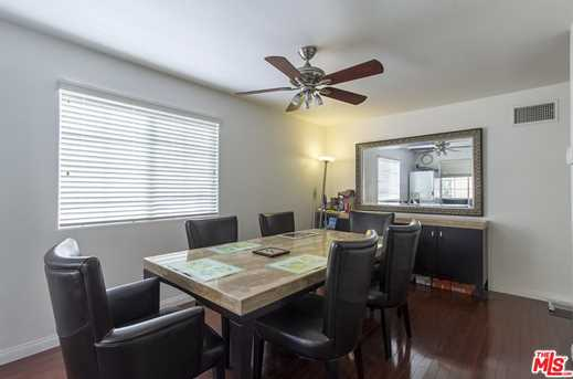 812 S Gramercy Pl #3 - Photo 5
