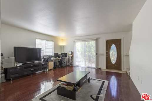812 S Gramercy Pl #3 - Photo 3
