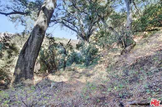 37200 Wildwood Canyon Rd - Photo 19