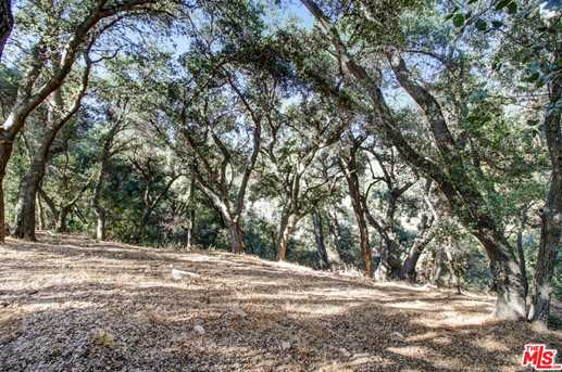 37200 Wildwood Canyon Rd - Photo 17