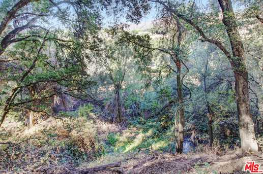 37200 Wildwood Canyon Rd - Photo 18