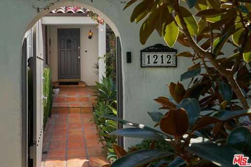 1212 S Highland Ave - Photo 3