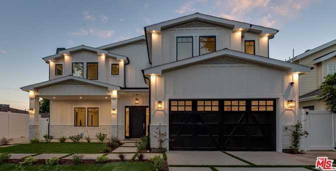 4152 Sunnyslope Ave - Photo 1