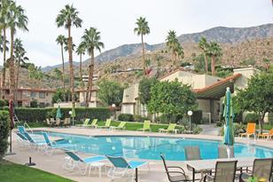 2240 S Palm Canyon Dr #28 - Photo 1