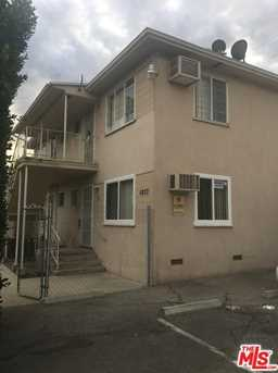 5833 Cartwright Ave - Photo 9