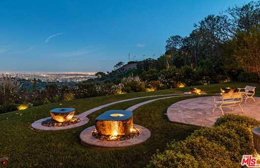 10 Beverly Park - Photo 15