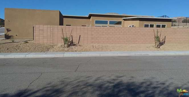 13992 Valley View Ct - Photo 47