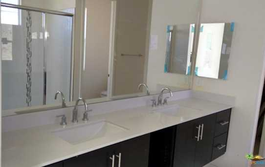 13992 Valley View Ct - Photo 23
