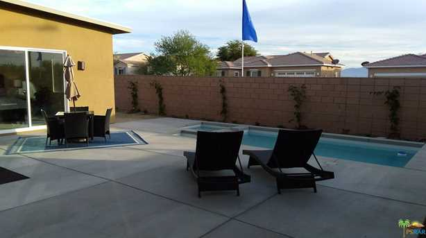 13992 Valley View Ct - Photo 21