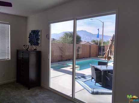 13992 Valley View Ct - Photo 69