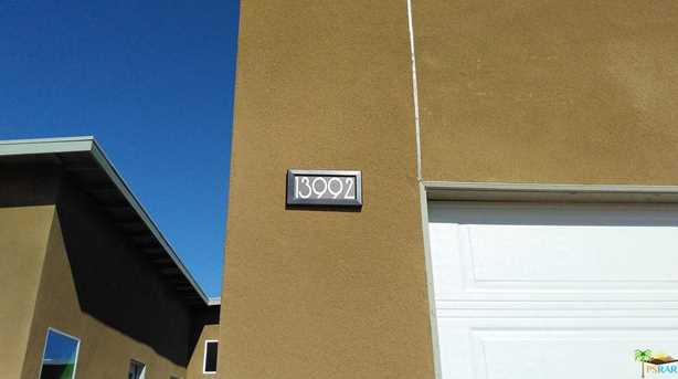 13992 Valley View Ct - Photo 9