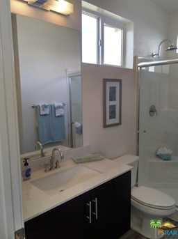 13992 Valley View Ct - Photo 77