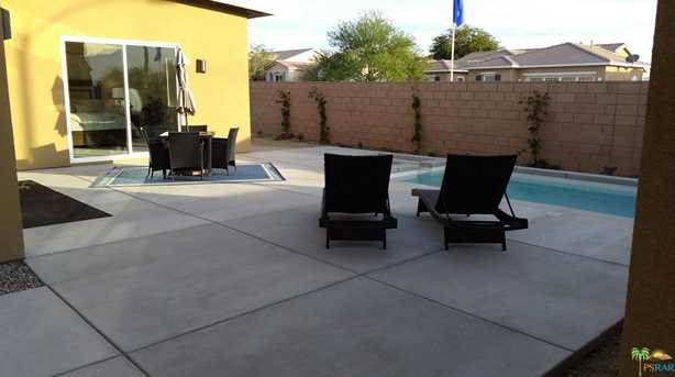 13992 Valley View Ct - Photo 45
