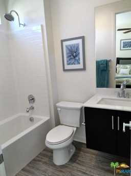 13992 Valley View Ct - Photo 67