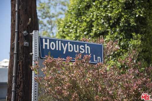 1023 Hollybush - Photo 3