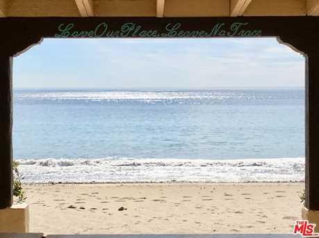 3359 Rambla Pacifico - Photo 53