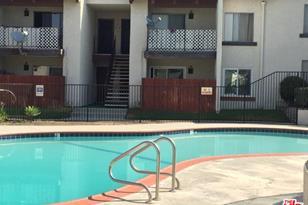 23617 Golden Springs Dr #K-27 - Photo 1
