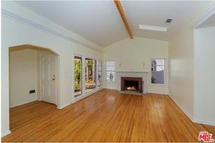 2558 Cotner Ave - Photo 1