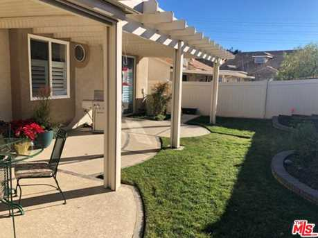 1497 Birdie Dr - Photo 29