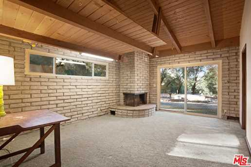 465 Cold Canyon Rd - Photo 43