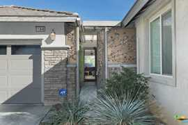Homes For Sale At Verono Community Cathedaral City Ca