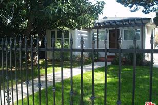 5422 Troost Ave - Photo 1