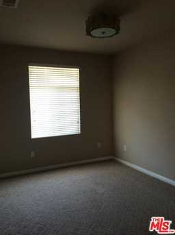 9254 Elm Vista Dr #19A - Photo 27