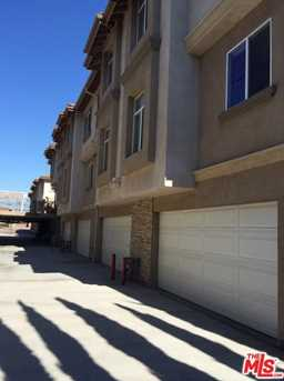 9254 Elm Vista Dr #19A - Photo 7