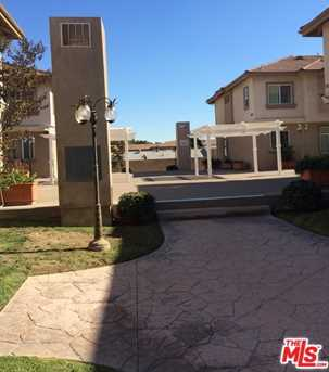 9254 Elm Vista Dr #19A - Photo 5