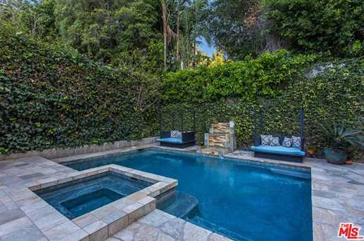 Property For Sale In Alta Sierra Ca