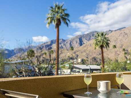 870 E Palm Canyon Dr #205 - Photo 7