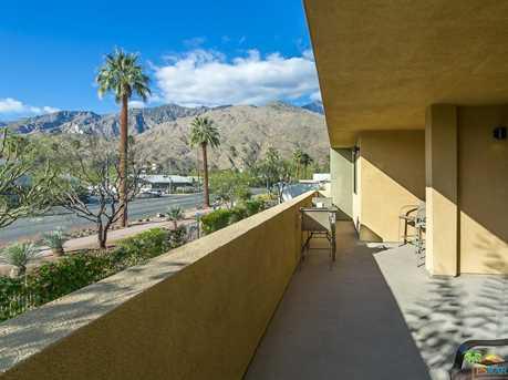 870 E Palm Canyon Dr #205 - Photo 9
