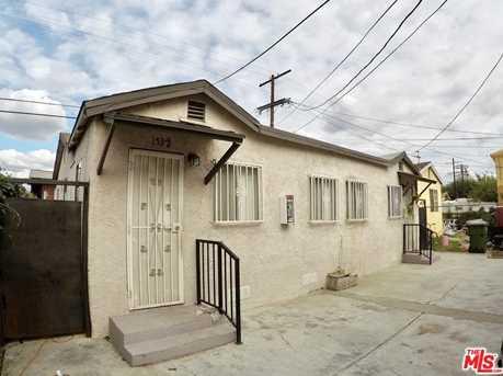 153 W Vernon Ave - Photo 5
