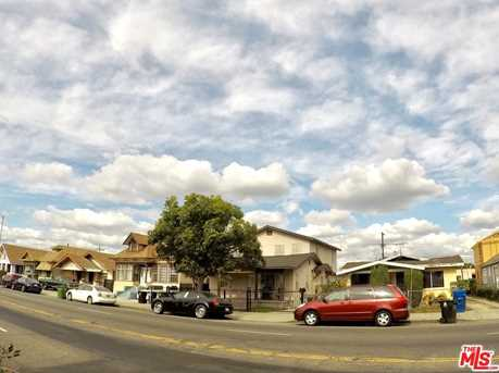 153 W Vernon Ave - Photo 11