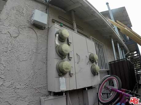 153 W Vernon Ave - Photo 7