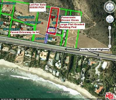 33339 Pacific Coast Hwy - Photo 11