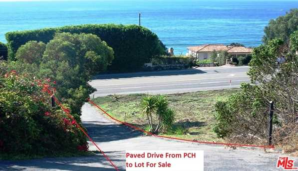 33339 Pacific Coast Hwy - Photo 3