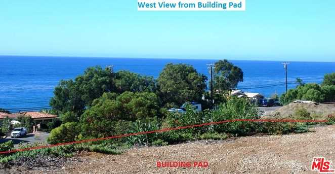 33339 Pacific Coast Hwy - Photo 1