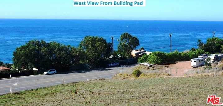 33339 Pacific Coast Hwy - Photo 7