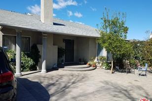 6841 Garden Grove Ave - Photo 1