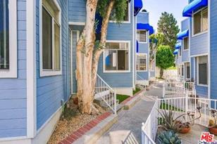 3075 Foothill #104 - Photo 1