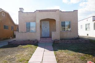 5847 5th Ave - Photo 1