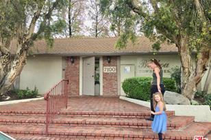 7100 Balboa #604 - Photo 1
