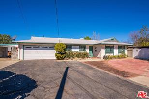 13439 Gager St - Photo 1