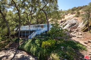 1243 Old Topanga Canyon Rd - Photo 1