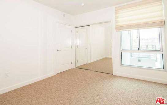 332 S Oxford Ave #401 - Photo 7